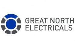 Great North Electricals Northumberland